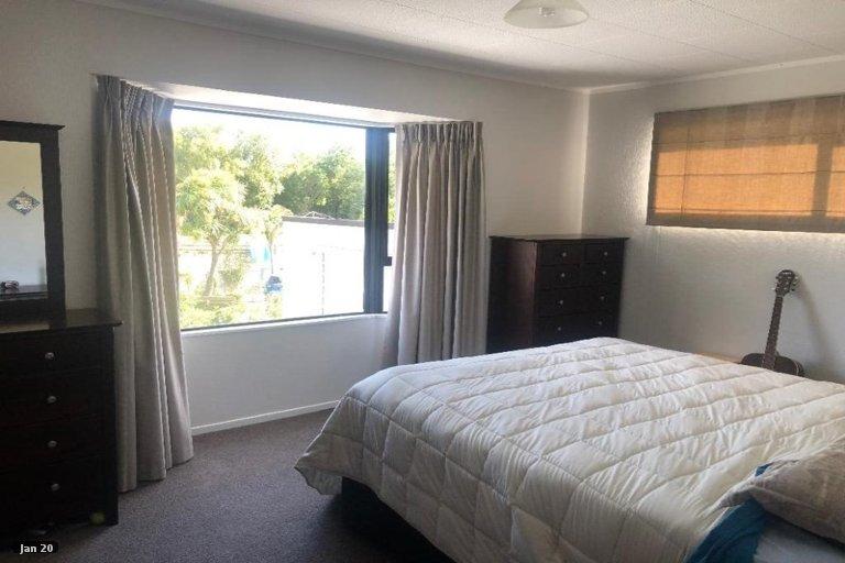 Property photo for 2/70 Ngamotu Road, Hilltop, Taupo, 3330