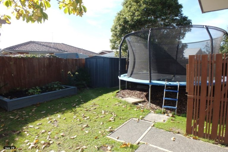 Property photo for 11 Muir Avenue, Halswell, Christchurch, 8025