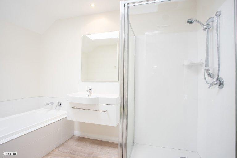 Property photo for 23A Somerville Crescent, Aidanfield, Christchurch, 8025
