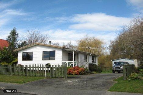Photo of property in 22 Sunbelt Crescent Takaka Tasman District