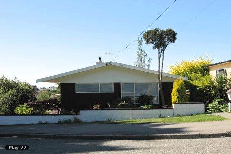 Photo of property in 15 Apsley Street Glenwood Timaru District