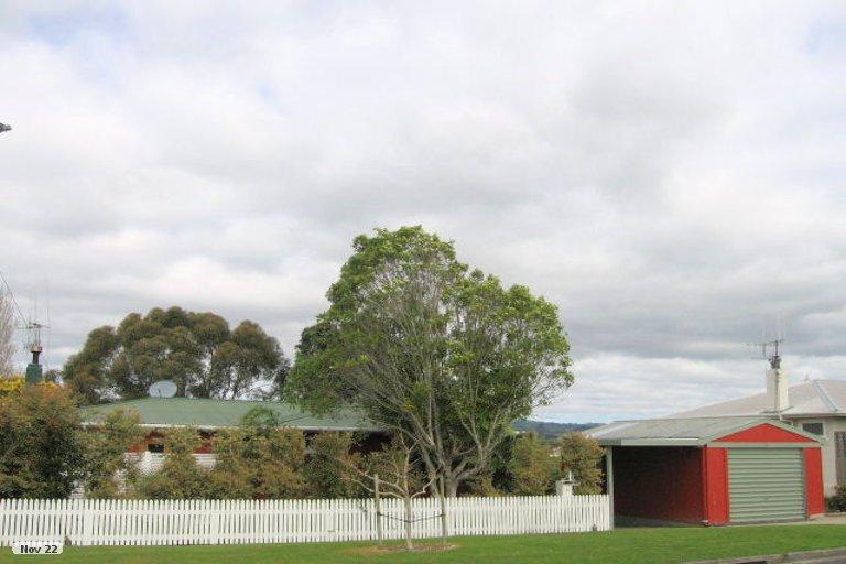 Property photo for 28 Rawhiti Street, Greerton, Tauranga, 3112