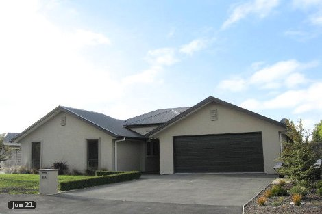 Photo of property in 2A William Street Rangiora Waimakariri District