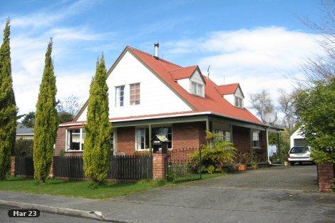 Photo of property in 24 Sunbelt Crescent Takaka Tasman District