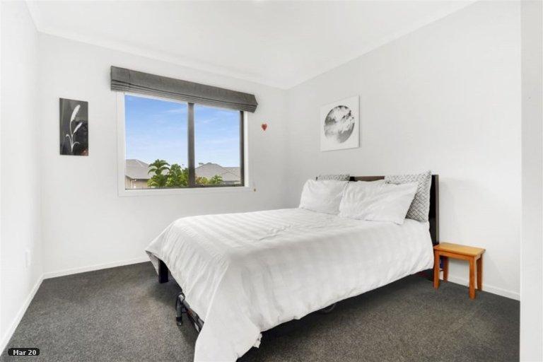 Property photo for 117 Te Manatu Drive, Huntington, Hamilton, 3210