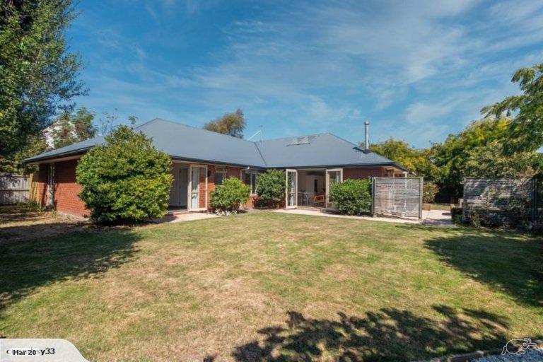 Property photo for 22 Kotuku Crescent, Woolston, Christchurch, 8023