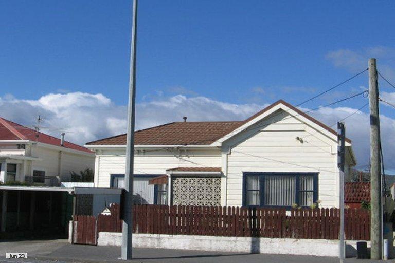 Property photo for 8 Cuba Street, Petone, Lower Hutt, 5012