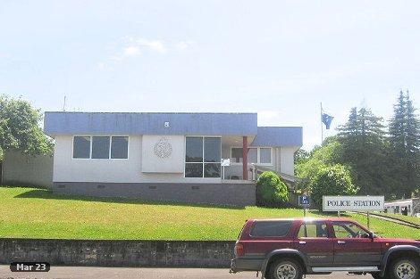 Photo of property in 12 Ballance Street Otorohanga Otorohanga District