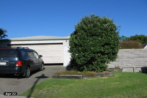Photo of property in 3 Lucas Way Albany Auckland - North Shore
