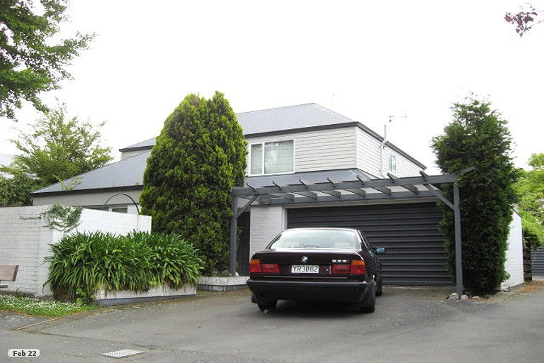Property photo for 194 Clyde Road, Burnside, Christchurch, 8053