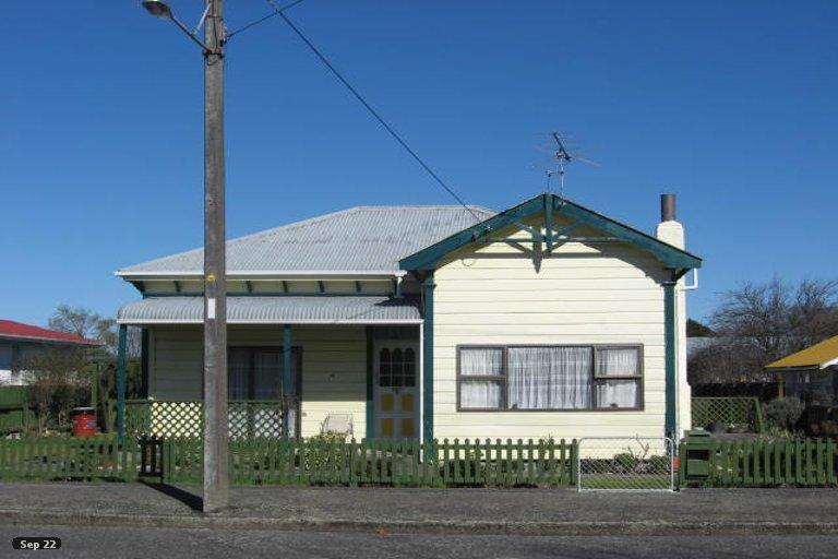 Property photo for 4 Wakelin Street, Carterton, 5713