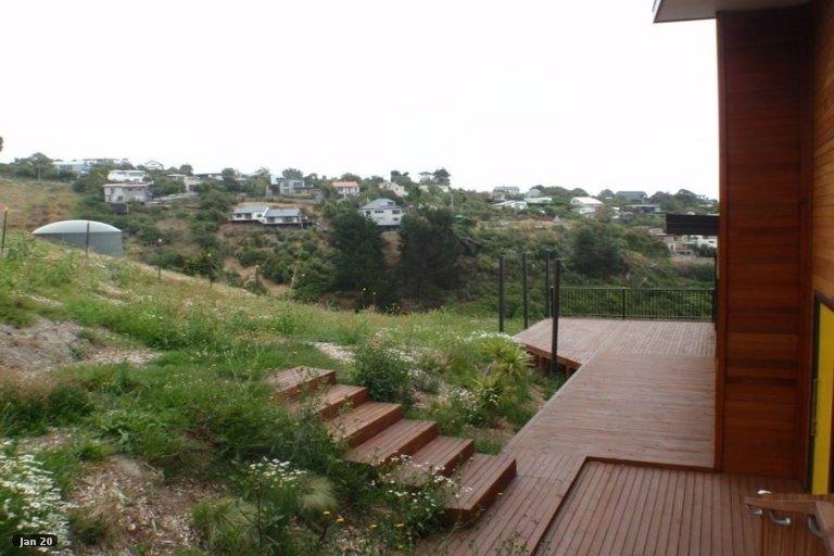 Property photo for 6 Whiterock Lane, Richmond Hill, Christchurch, 8081