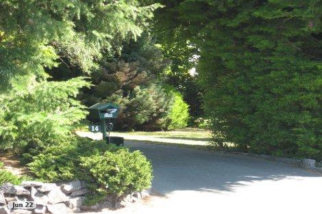 Photo of property in 14 Apsley Street Glenwood Timaru District