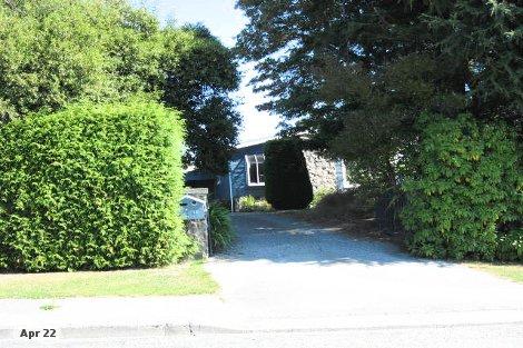 Photo of property in 12 Apsley Street Glenwood Timaru District
