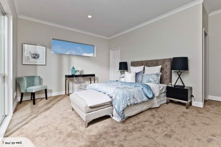 Property photo for 25 Turutu Place, Long Bay, Auckland, 0630