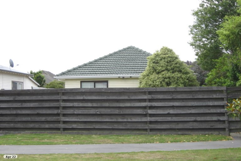 Property photo for 81 MacKworth Street, Woolston, Christchurch, 8062