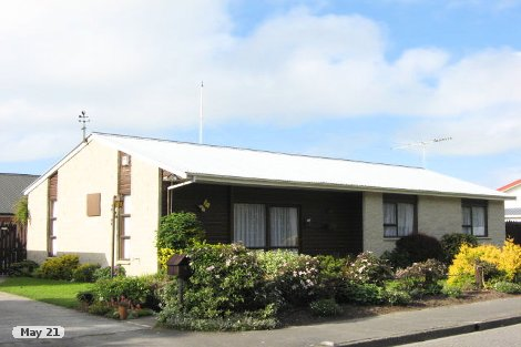 Photo of property in 6 William Street Rangiora Waimakariri District