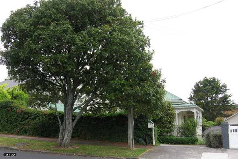 Property photo for 32 Ohinerau Street, Remuera, Auckland, 1050