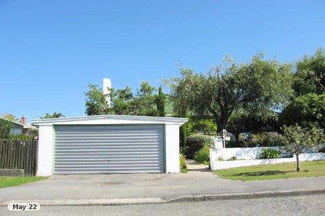 Photo of property in 8 Apsley Street Glenwood Timaru District
