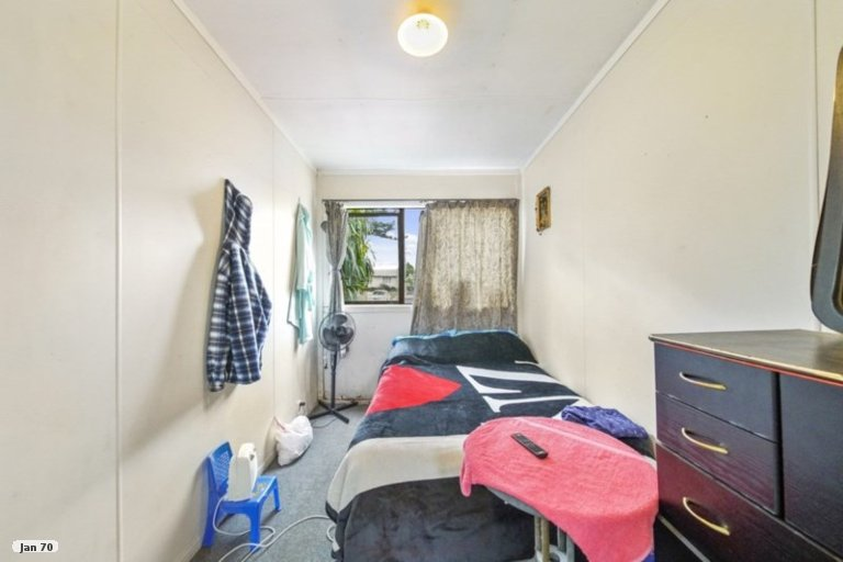 Property photo for 2/29 Whitley Crescent, Otara, Auckland, 2023