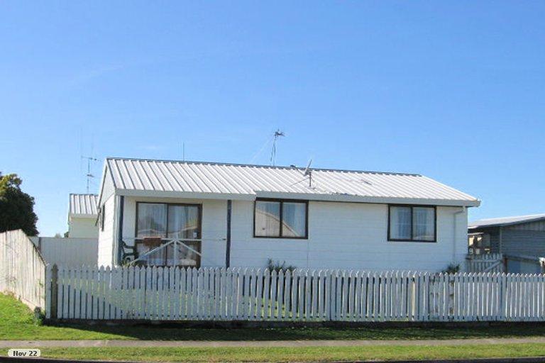 Photo of property in 39 Odlin Crescent, Nawton, Hamilton, 3200