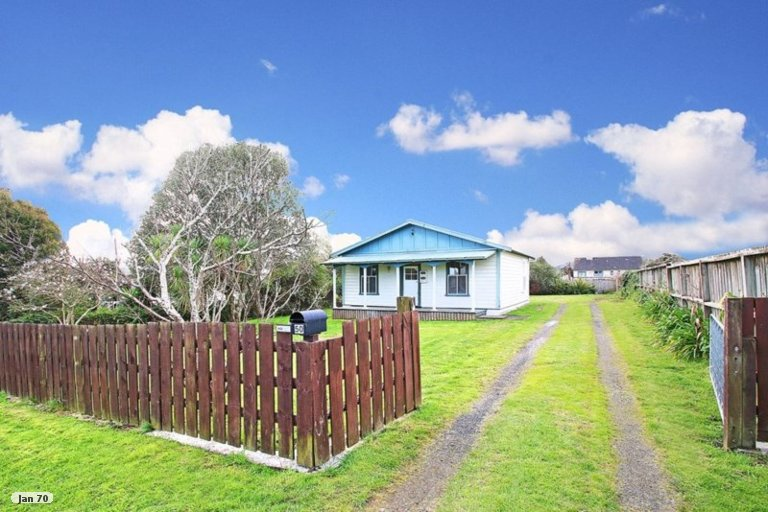Property photo for 50 Aorangi Road, Paeroa, 3600