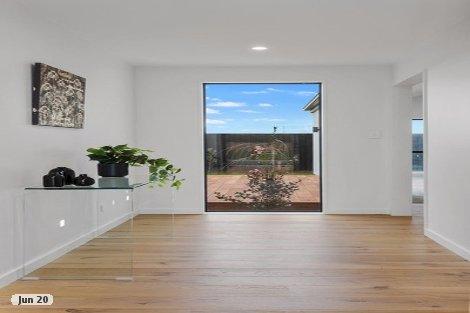 Photo of property in 14 Chatsworth Avenue Rangiora Waimakariri District