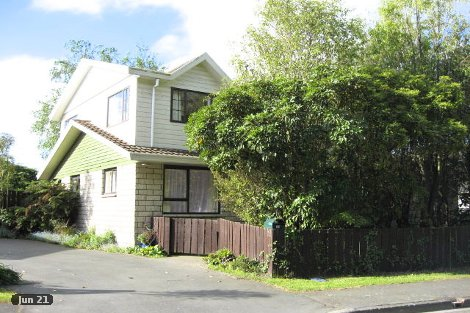 Photo of property in 12 William Street Rangiora Waimakariri District