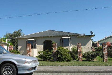 Photo of property in 4 Apsley Street Glenwood Timaru District