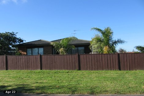 Photo of property in 2 Sample Road Albany Auckland - North Shore