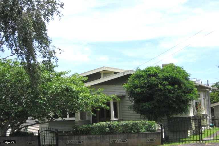 Property photo for 13 Harlston Road, Mount Albert, Auckland, 1025