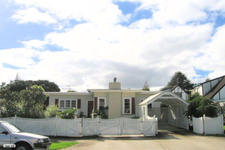 Property photo for 16 Dryden Avenue, Papatoetoe, Auckland, 2025