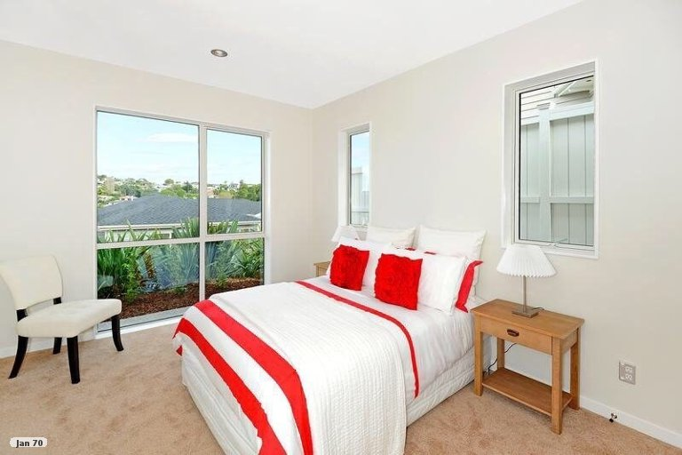 Property photo for 20 Remuremu Street, Long Bay, Auckland, 0630