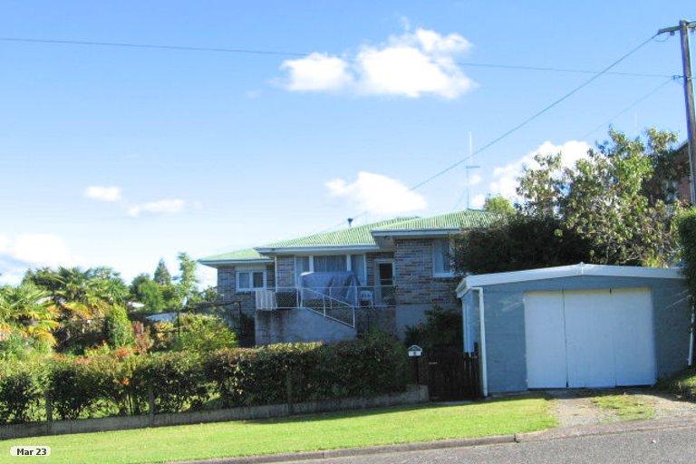 Property photo for 8 Central Street, Putaruru, 3411
