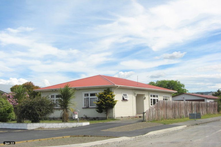 Property photo for 114 MacKenzie Avenue, Woolston, Christchurch, 8023
