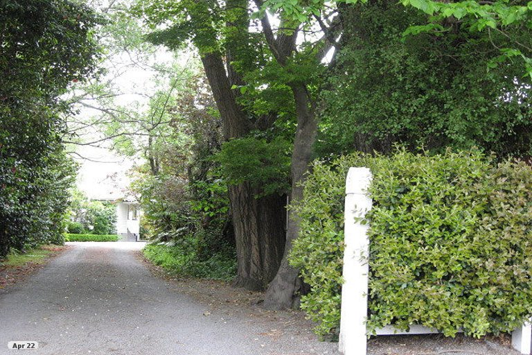 Property photo for 184 Clyde Road, Burnside, Christchurch, 8053
