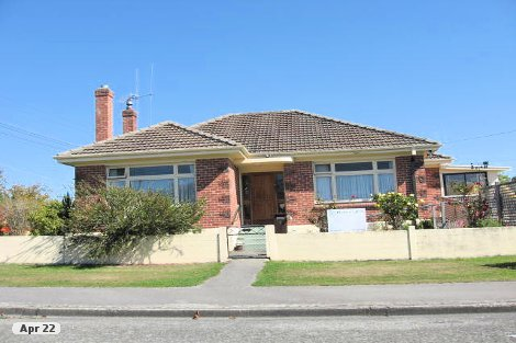 Photo of property in 2 Apsley Street Glenwood Timaru District