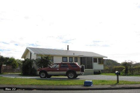 Photo of property in 17 Sunbelt Crescent Takaka Tasman District