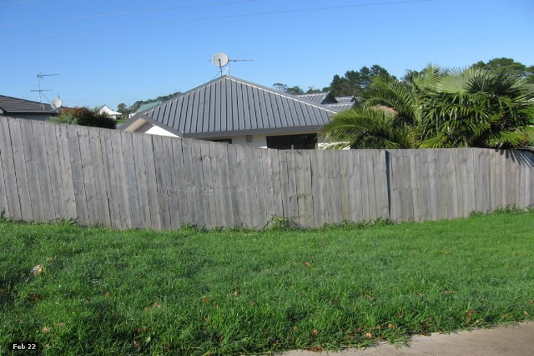 Photo of property in 61 Bass Road, Albany, Auckland, 0632