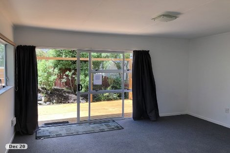 Photo of property in 15B Montreal Road Washington Valley Nelson City