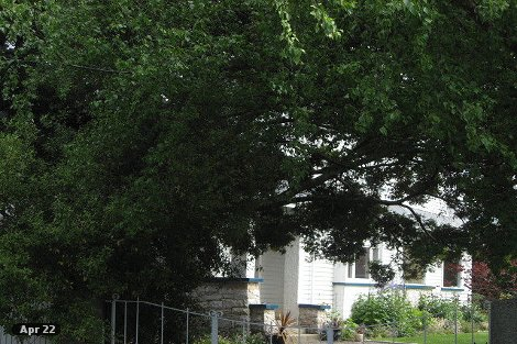 Photo of property in 16 Bank Street Springlands Marlborough District