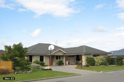 Photo of property in 24 Hawkins Place Rangiora Waimakariri District