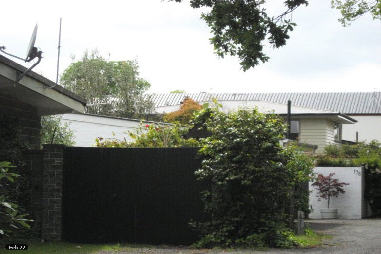 Property photo for 178 Clyde Road, Burnside, Christchurch, 8053