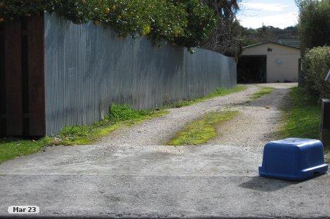 Photo of property in 13 Sunbelt Crescent Takaka Tasman District