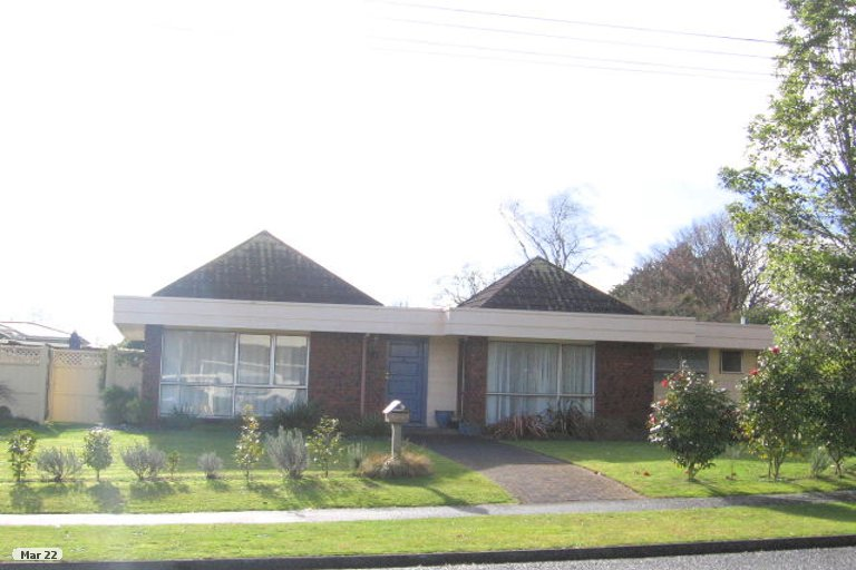 Property photo for 1B Constance Street, Queenwood, Hamilton, 3210