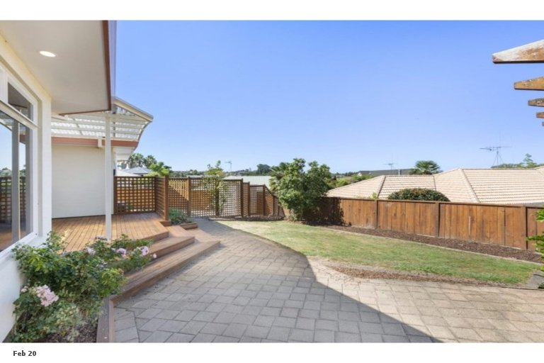 Property photo for 29 Ayrshire Drive, Grandview Heights, Hamilton, 3200