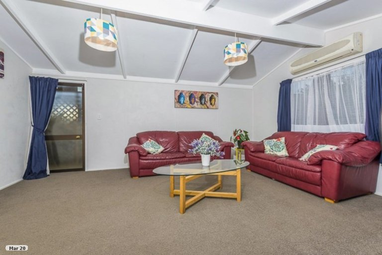 Property photo for 526A Swanson Road, Ranui, Auckland, 0612