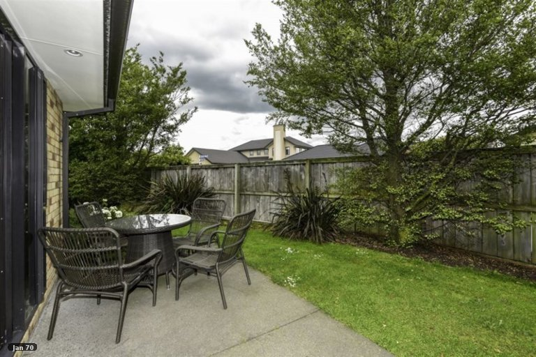 Property photo for 8 Highpeak Place, Wigram, Christchurch, 8025