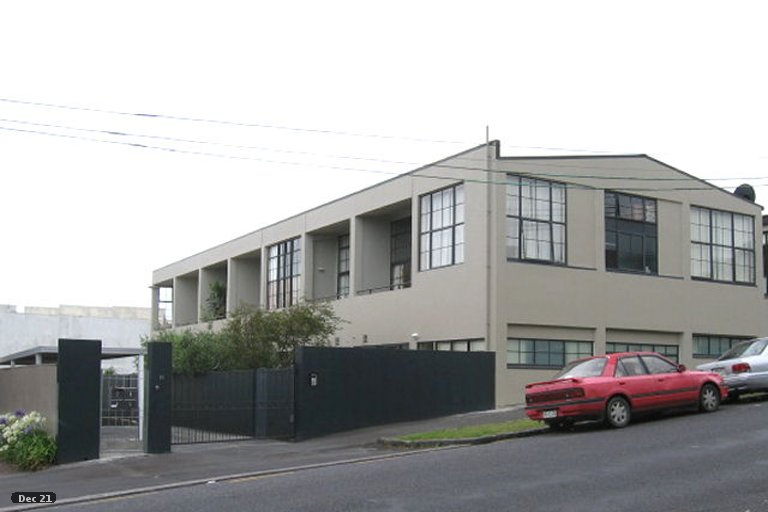 Property photo for 1/19 Crummer Road, Grey Lynn, Auckland, 1021