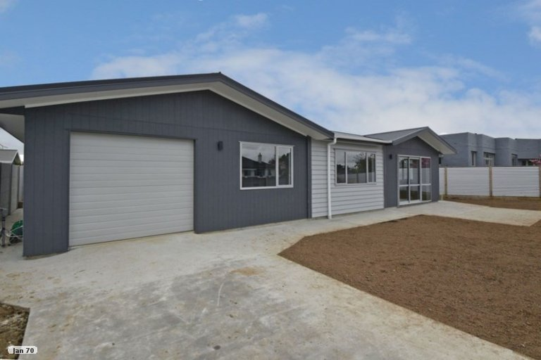 Property photo for 51 Dome Street, Newfield, Invercargill, 9812
